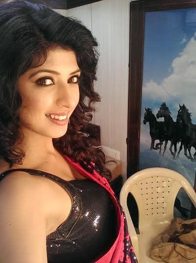 Star Bharat TV Serial: